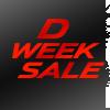 d_week