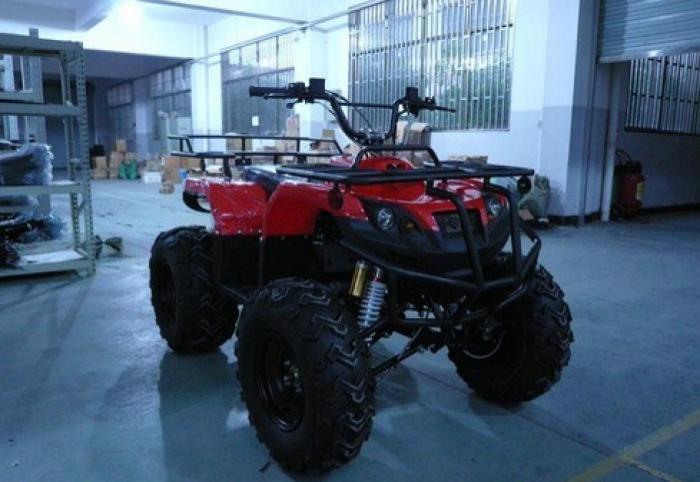 Квадроцикл Comman ATV 150cc