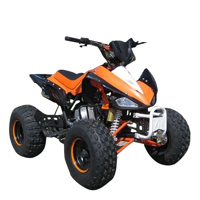Квадроцикл Comman ATV 125cc Panthera