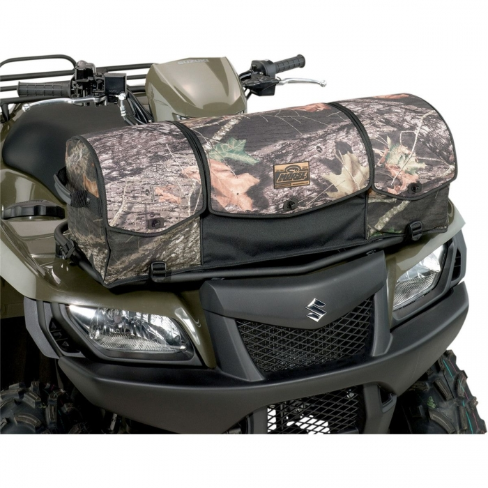 Кофр для квадроцикла Moose AXIS RACK BAG CAMO