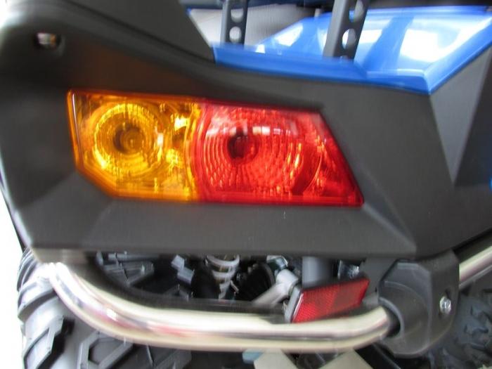 Outlander 570 L MAX DPS купить киев