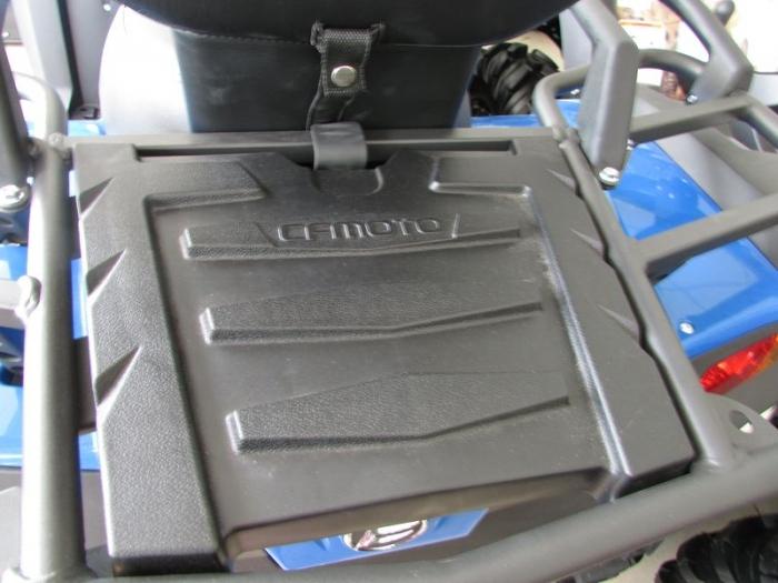BRP 570 L MAX DPS купить