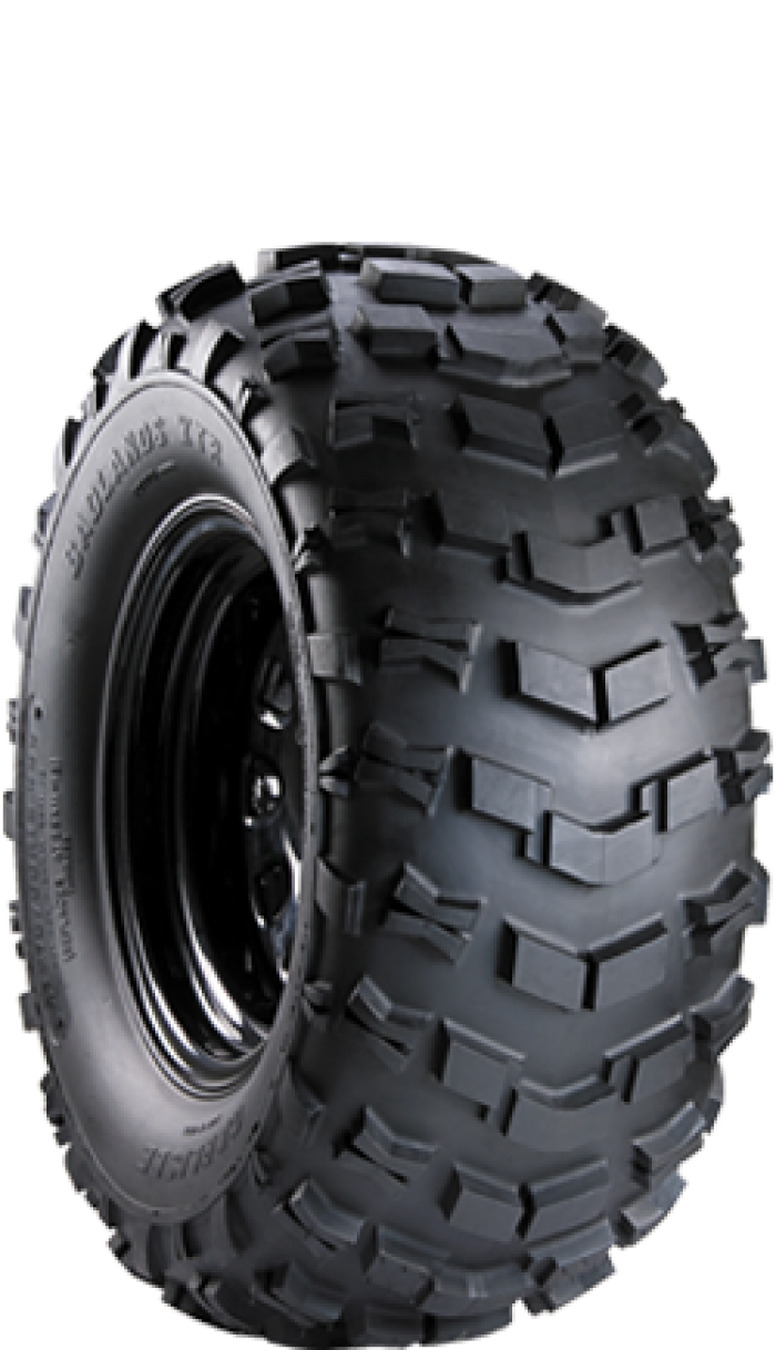 Шина для квадроцикла Carlisle Badlands XTR 25×10-12