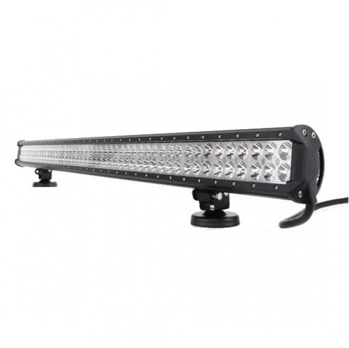 Фара, прожектор для квадроцикла, UTV ExtremeLED E036 288W 112см дальний свет