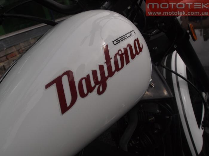 GEON Daytona