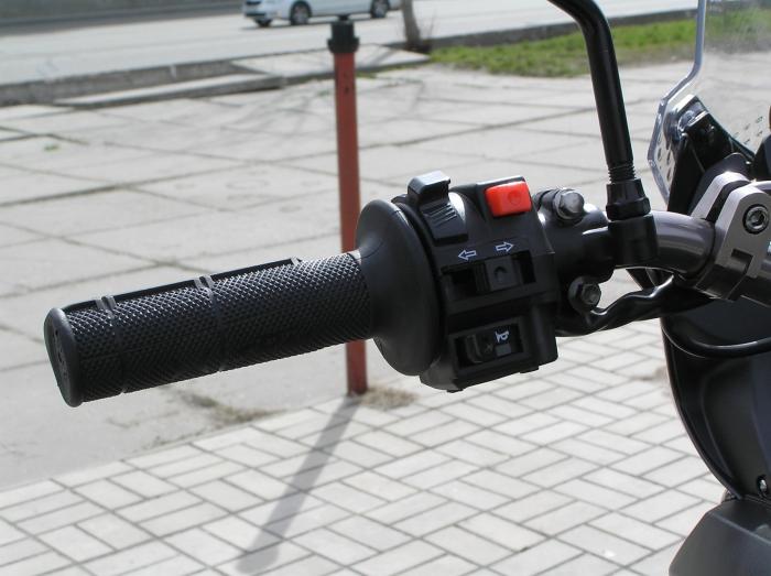 мотосалон днепропетровск