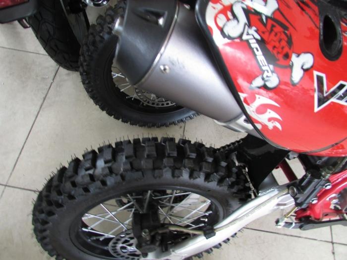 Geon X-ride 150 sport