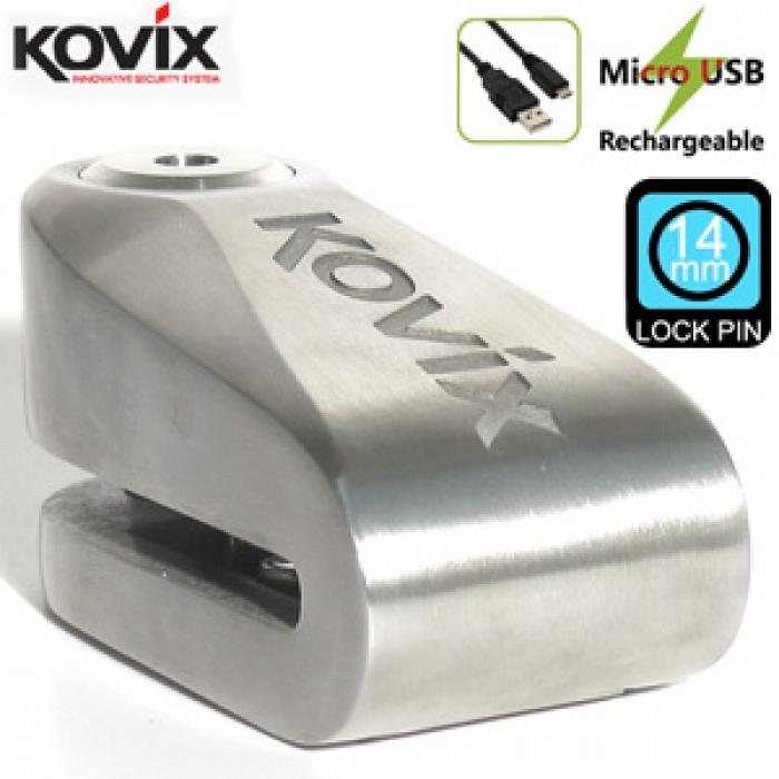 Kovix KDL15 ( XENA XX15 )