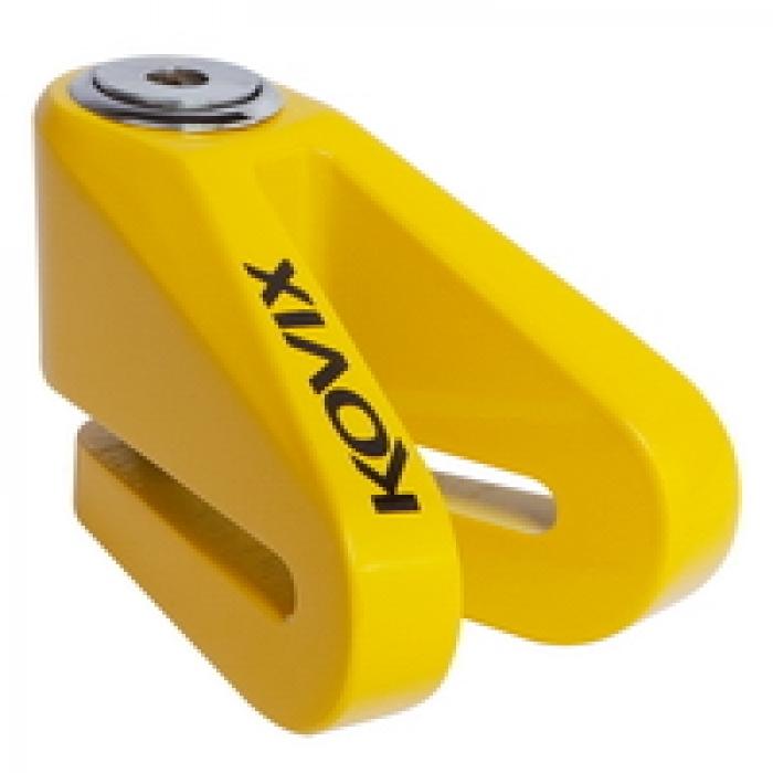 Kovix KV1