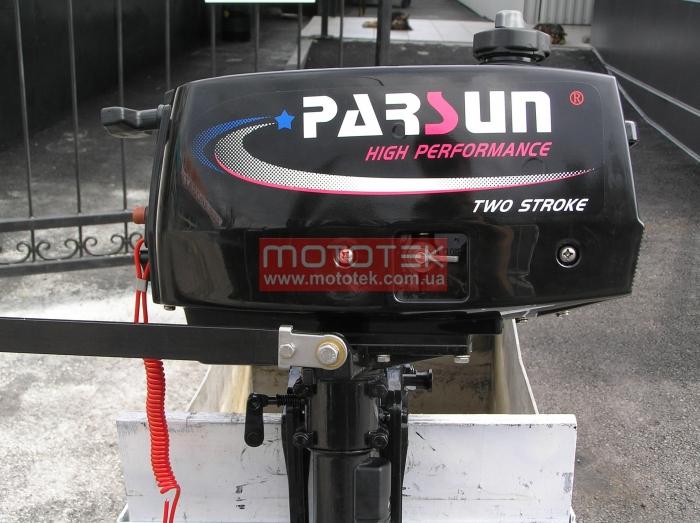 parsun t2.6bms купить в минске