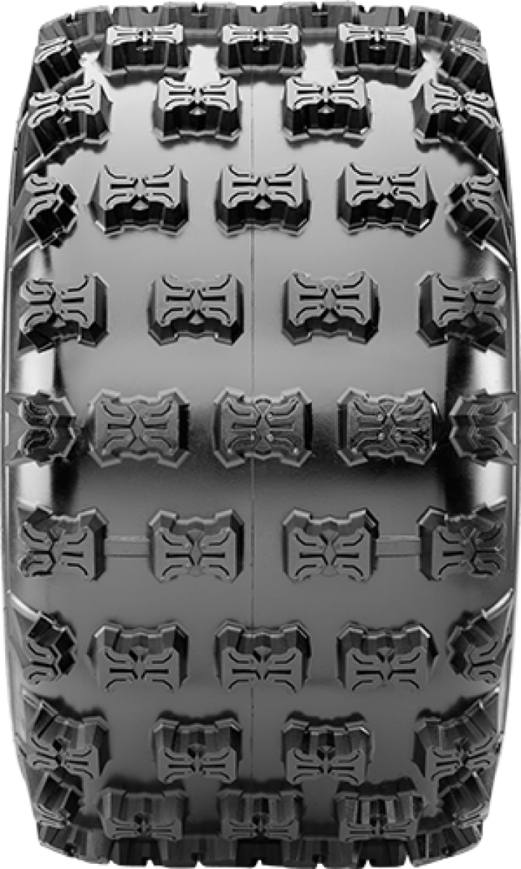 Шина для спортивных квадроциклов CST PULSE 22×11-9