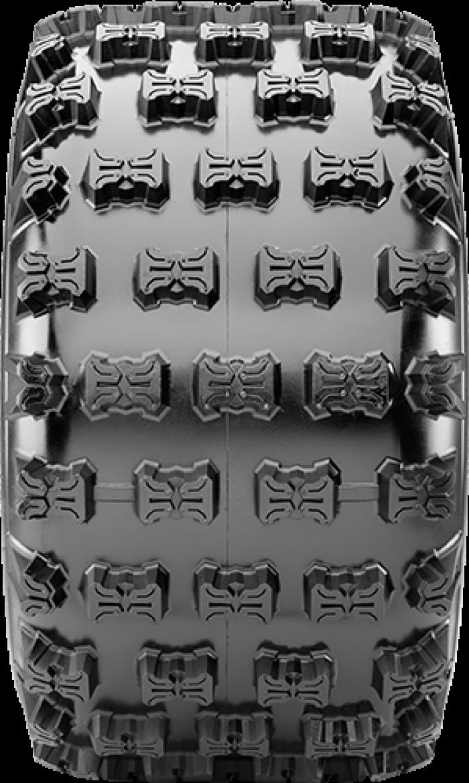 Шина для спортивных квадроциклов CST PULSE 20×11-9