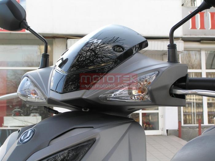 скутер купить