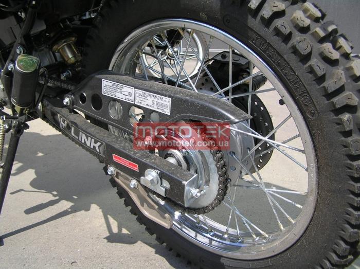 VIPER MX200R(V200R)