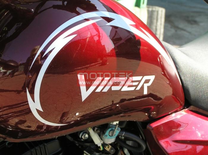 VIPER V150CH(NEO)