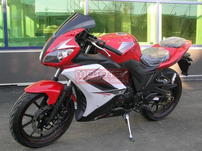 VIPER V200-F2