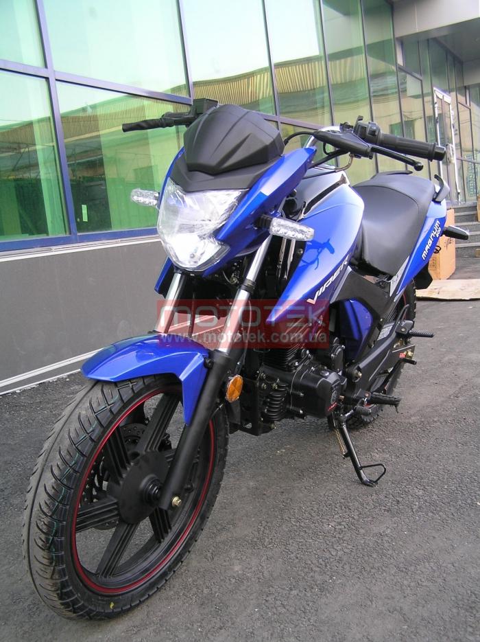 VIPER V200M