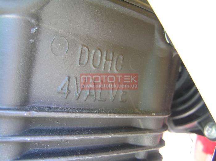 VIPER V250NT