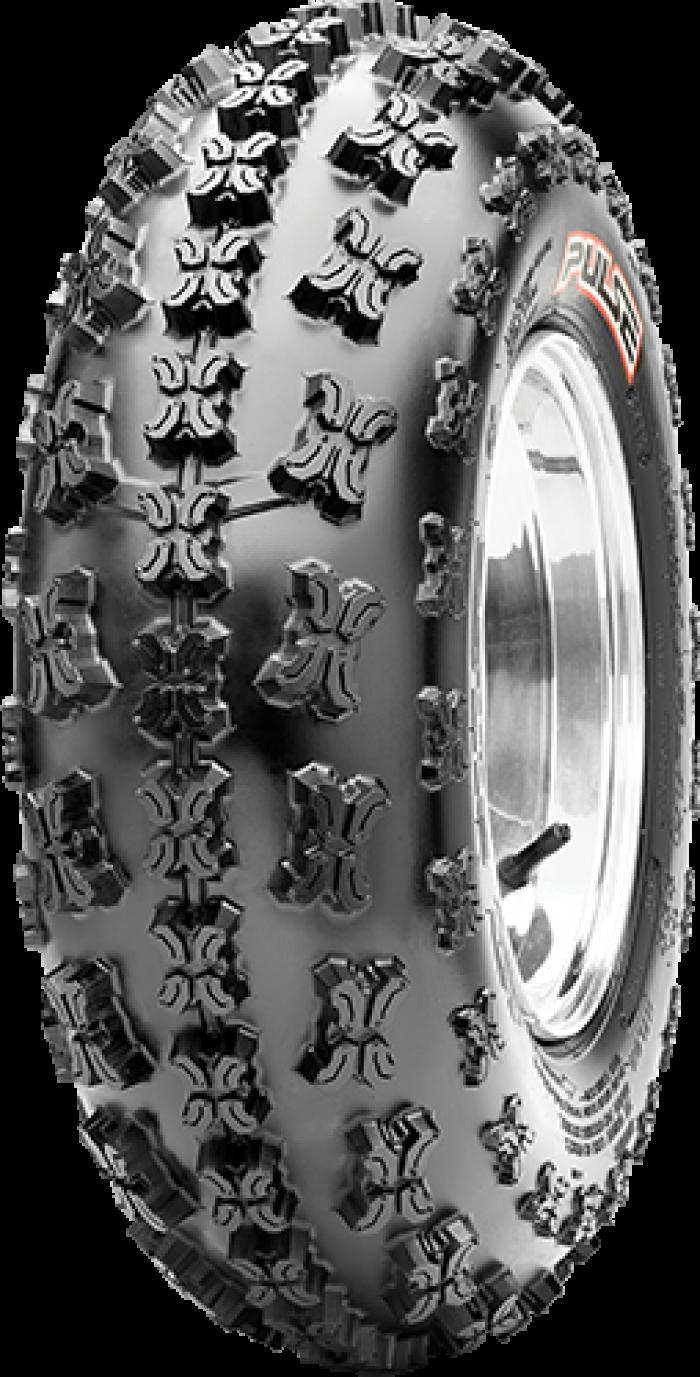 Шина для спортивных квадроциклов CST PULSE 21×7-10