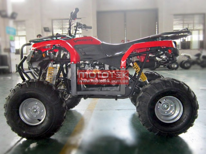 Квадроцикл VIPER ATV150