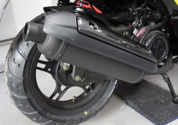 скутер speed gear купить