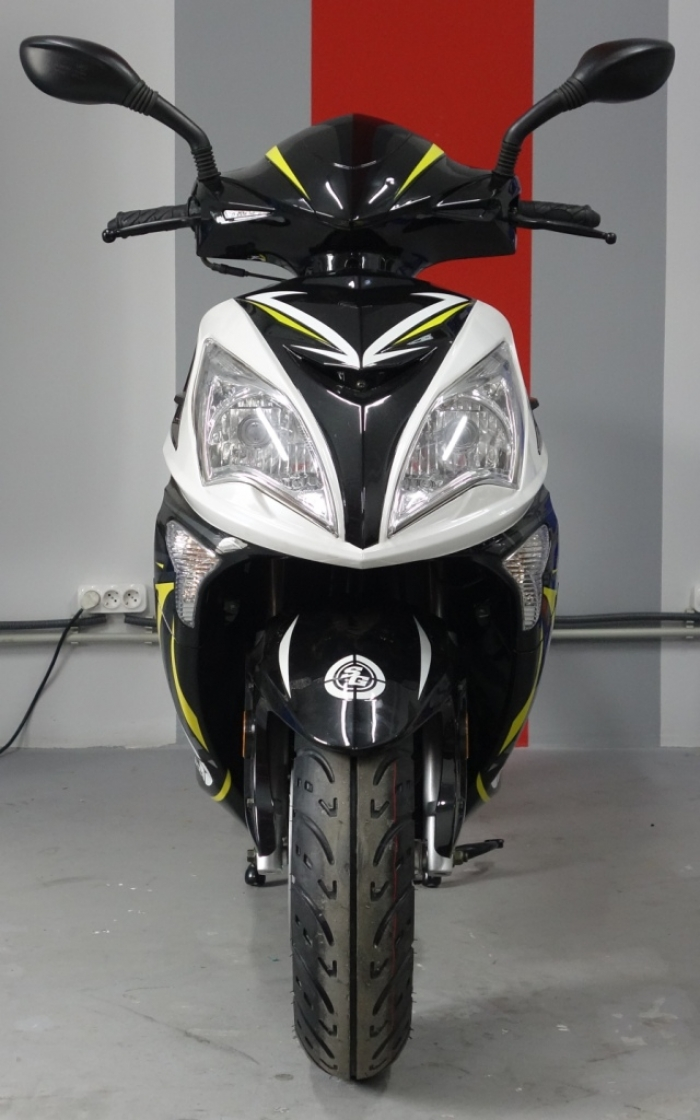 цена  speed gear matrix 150