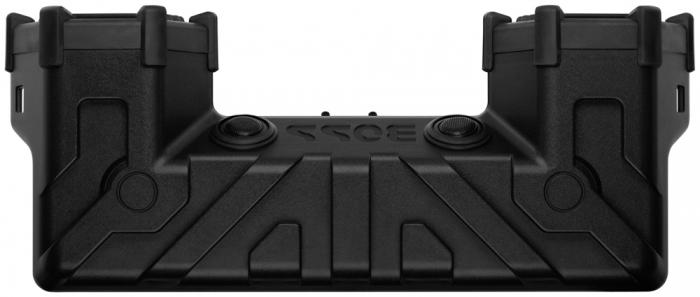 Акустическая система Boss Audio ATV28B (Bluetooth) отзывы