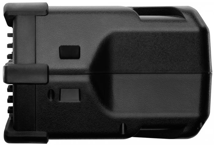 Акустическая система Boss Audio ATV28B (Bluetooth) купить украина