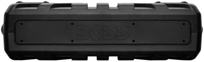 Акустическая система Boss Audio ATV28B (Bluetooth) характеристики