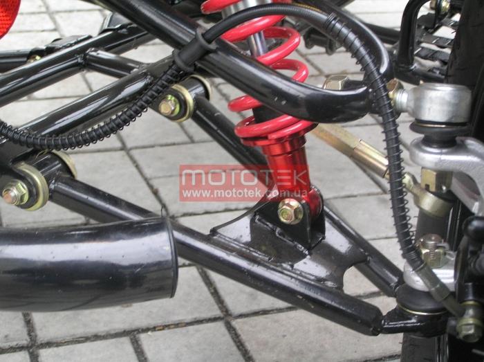 квадроцикл купить