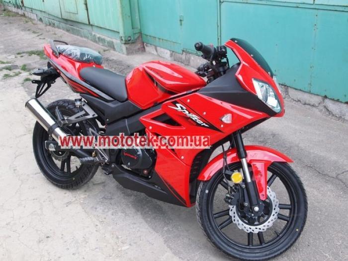 VIPER ZS200-10