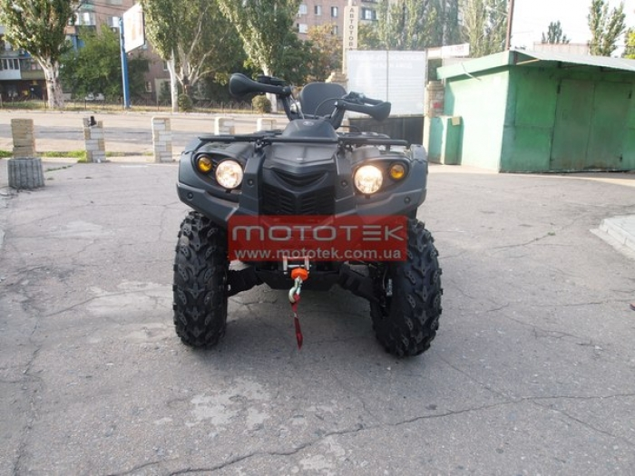 speed gear force 500 full инжектор