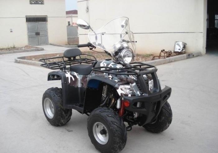 Квадроцикл ACXA ATV 150