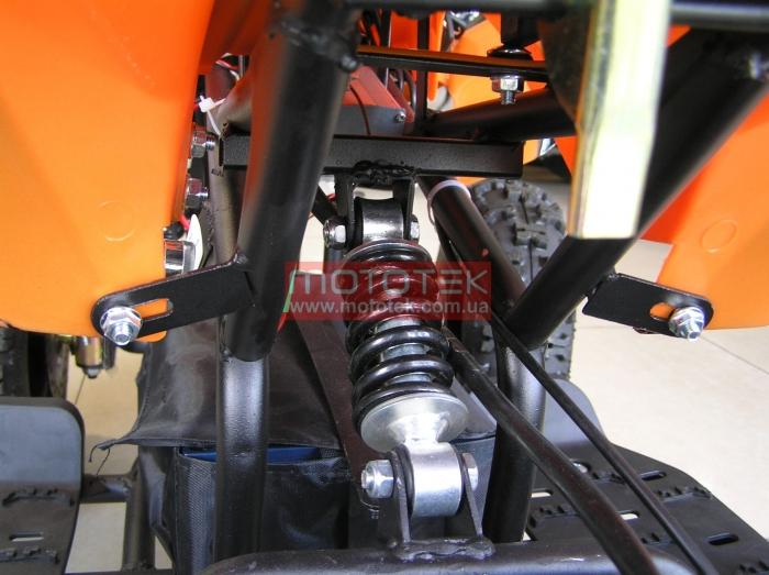 Viper 800W Sport