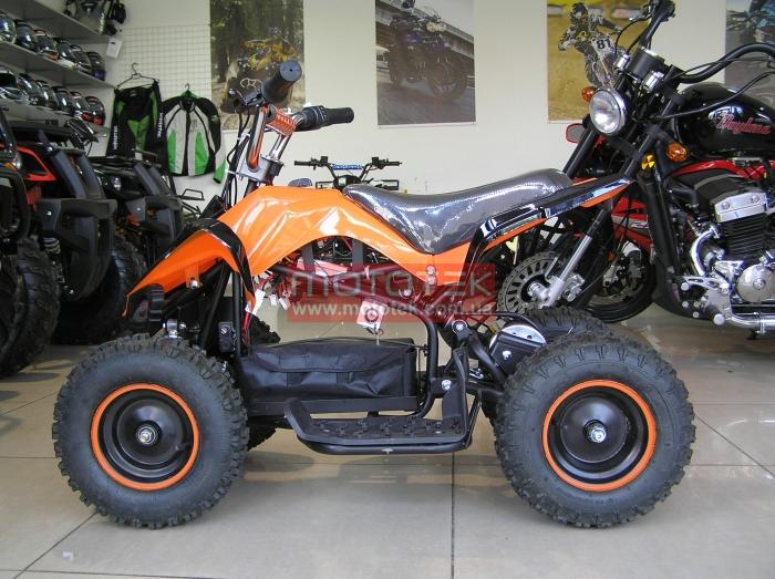 купить Viper 800W Sport