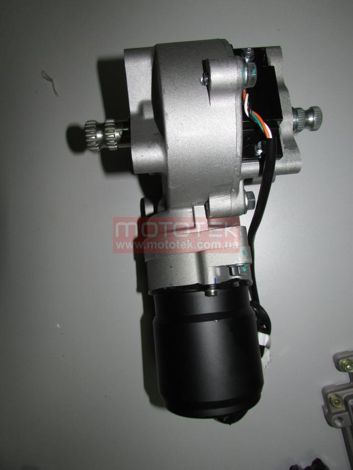 Электроусилитель руля CF MOTO CF500-2A купить