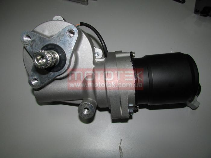 Электроусилитель руля CF MOTO X5