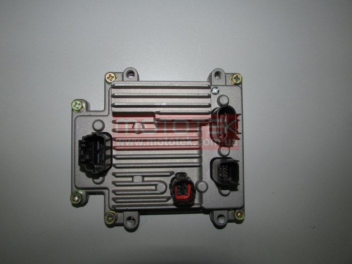 Электроусилитель руля CF MOTO X5 украина