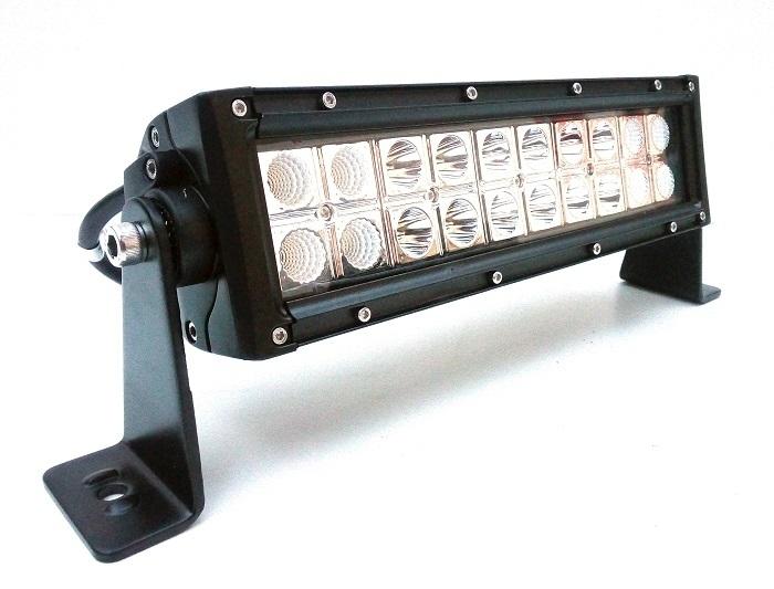 прожектор, для квадроцикла