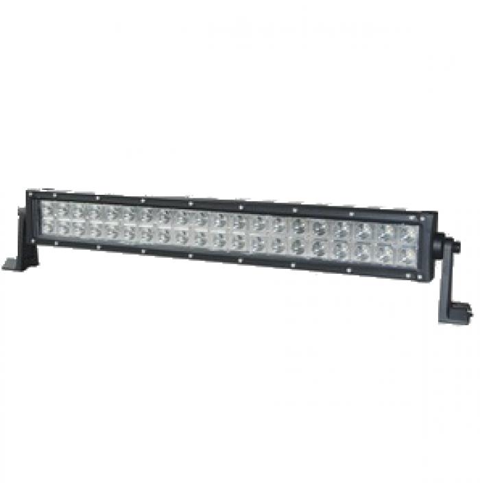 Фара, прожектор для квадроцикла ExtremeLED E004 120W 63см дальний свет