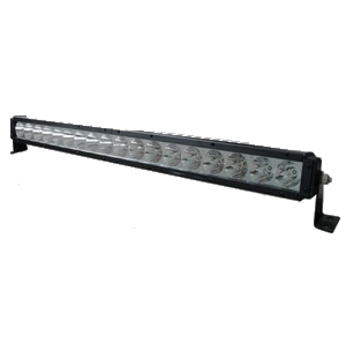Фара, прожектор для квадроцикла, UTV ExtremeLED E014 180W 101см дальний свет