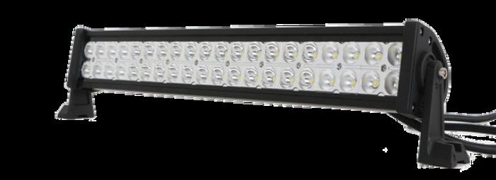 Фара, прожектор для квадроциклов, UTV ExtremeLED E027 120W 609mm дальний свет