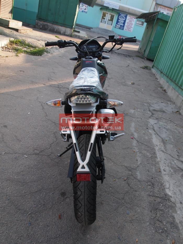 VIPER ZS250GY