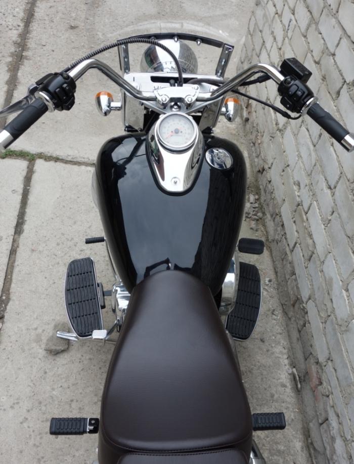 geon blackster 250 v2 купить