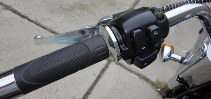 geon blackster 250 v2 отзывы