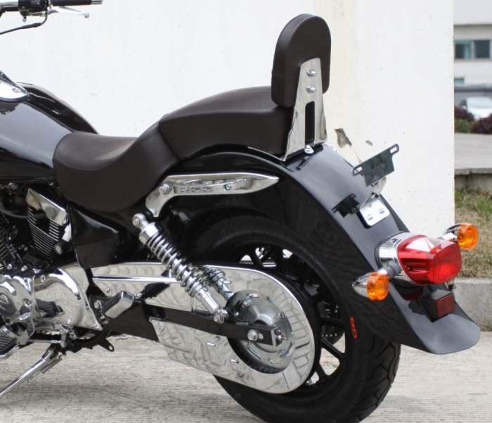 цена GEON Blackster 250 V2 2017 купить