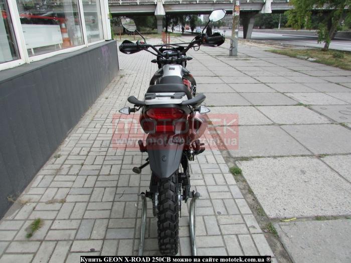 мотоцикл бу продажа
