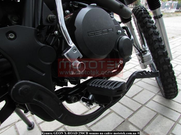 недорогие бу мотоциклы