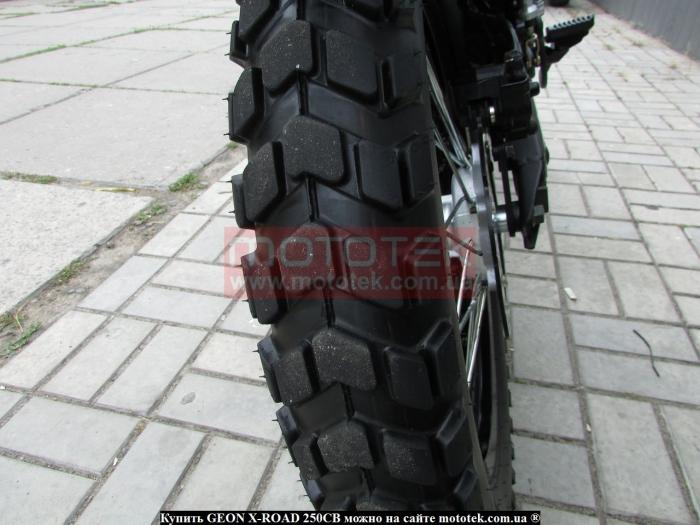 мотоциклы бу