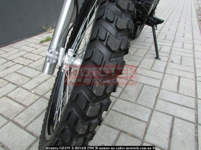 купить мотоцикл бу